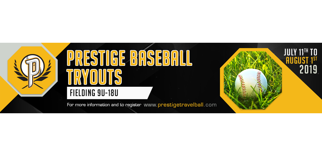 Baseball and Softball Teams and Training in Crestwood, IL
