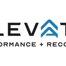 Elevate Performance and Recovery